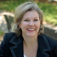 Tina Hunsicker, Vinings Realtor with Prudential Georgia - Buckhead Office