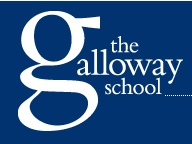 The Galloway School