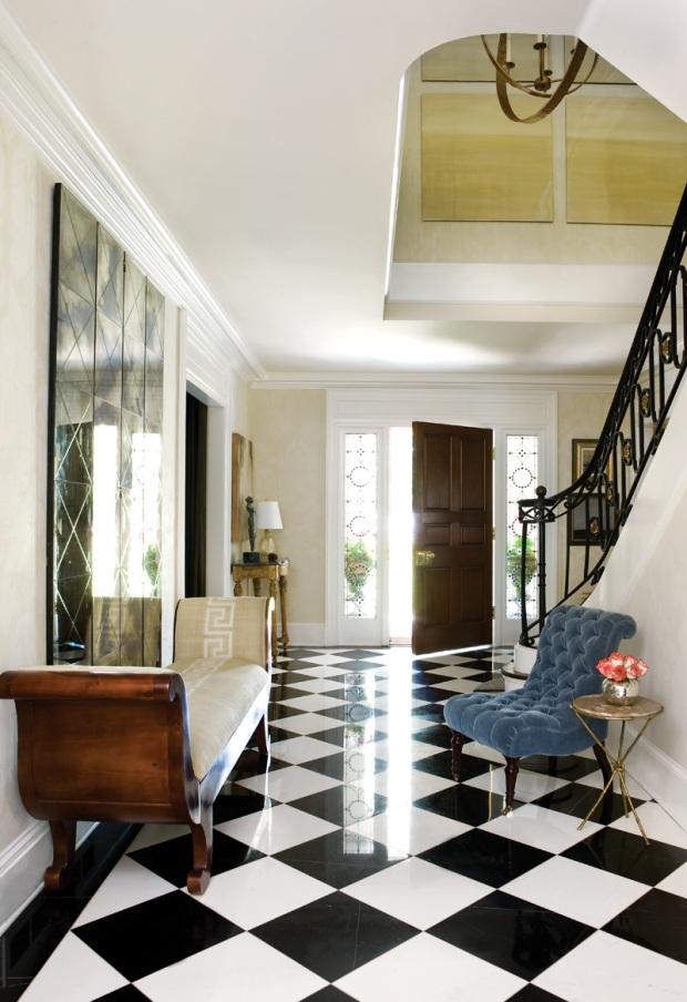 Arthur blank s buckhead mansion sold real vinings buckhead for Tuxedo house