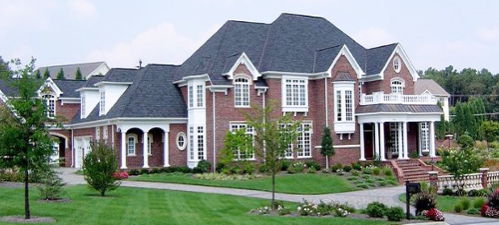 https://realviningsbuckhead.files.wordpress.com/2012/02/mcmansion_going_out_of_style.png