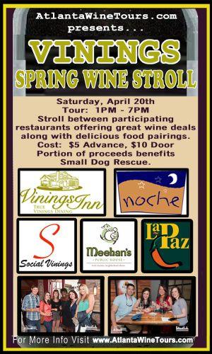Vinings_Wine_Stroll_2013