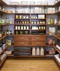 2013 pantry ideas real vinings buckhead for Large walk in pantry