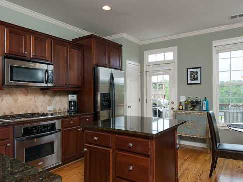 Discover_Green_townhome_mableton_kitchen