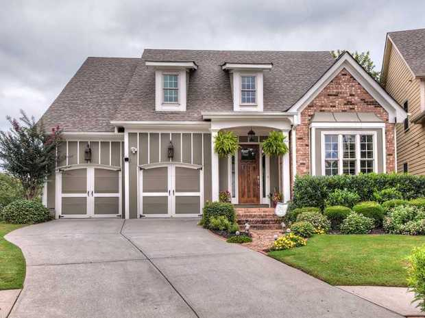 3702 Paces Park Circle in Smyrna, GA is offered at $499,900.  Please click on the photo for additional information and pictures, or contact Tina Hunsicker of Prudential Georgia.
