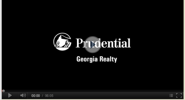 Click here to get to know Berkshire Hathaway HomeServices - there's a  brief video and more information describing the company coming to Atlanta in December 2013!