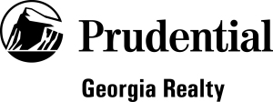 prudential_georgia_logo_tina_hunsicker