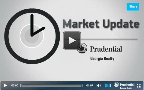 September Market Update - Buckhead
