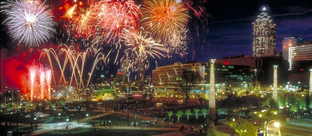 COP-fireworks-Credit-Centennial-Olympic-Park