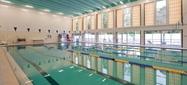 Powell-Design-Group-Orlando-Architect-YMCA-Dowtown-Orlando-Family-Center-Pool-796x364-1