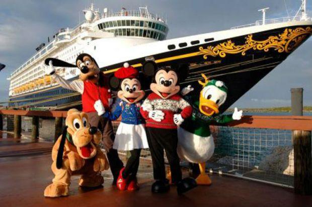 Disney-Cruise-Line-esta-contratando-en-Turijobs
