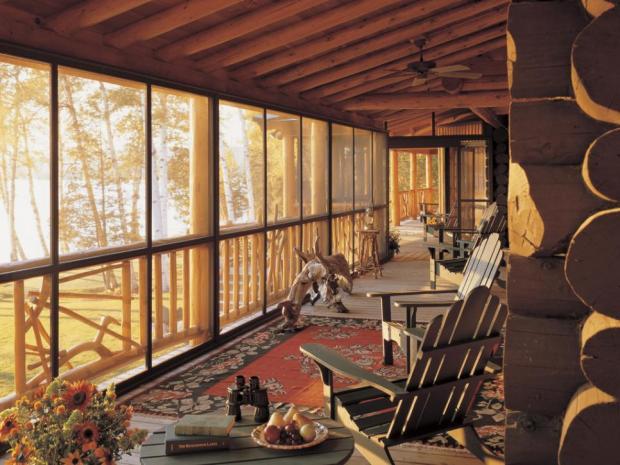 CI-On-the-Porch_rustic-porch_s4x3.jpg.rend.hgtvcom.966.725