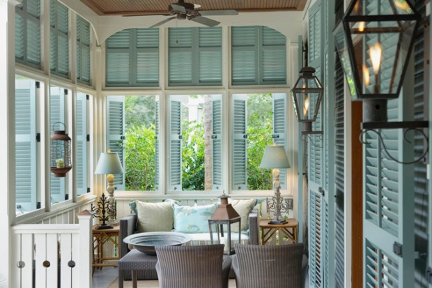 StyleBlueprint_House_of_Turquoisejpg-620x413