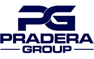 Pradera_Logo1