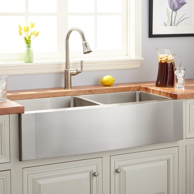 340107-42-double-bowl-stainless-steel-farmhouse-sink.jpg