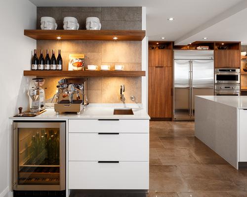 6c41a6c302e7d5a3_9729-w500-h400-b0-p0--contemporary-kitchen.jpg