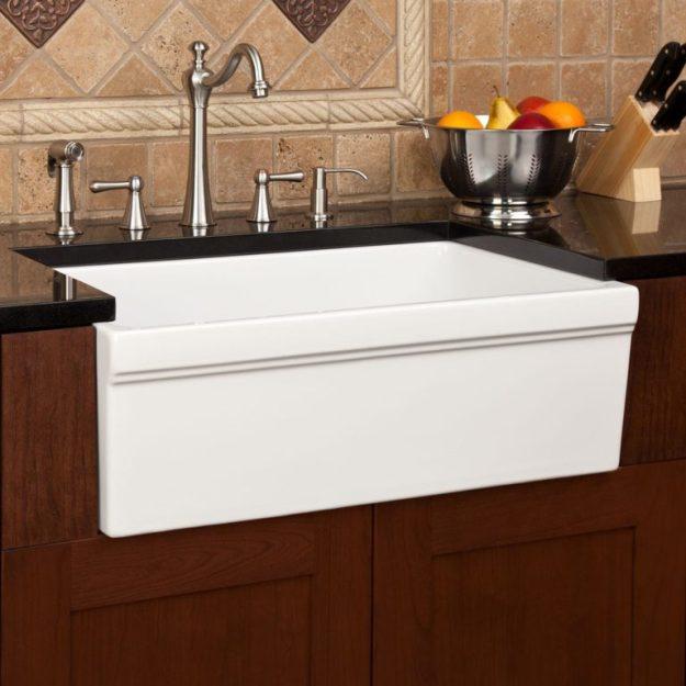 amazing-kitchen-appliances-the-wonderful-kitchen-sink-application-luxury-kitchen-sink-appliances-768x768.jpg