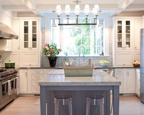 b85160290f2ab261_1226-w500-h400-b0-p0--traditional-kitchen.jpg