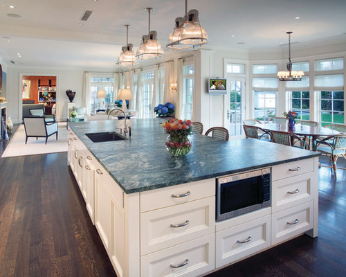 c501b00b00f06a97_0086-w500-h400-b0-p0--contemporary-kitchen.jpg