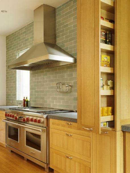 f1a10e810ac78410_9494-w500-h666-b0-p0--victorian-kitchen