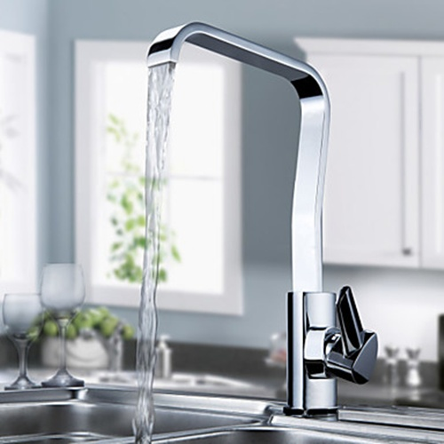 Modern_Solid_Brass_Kitchen_Faucet_(Chrome_Finish)_1.jpg