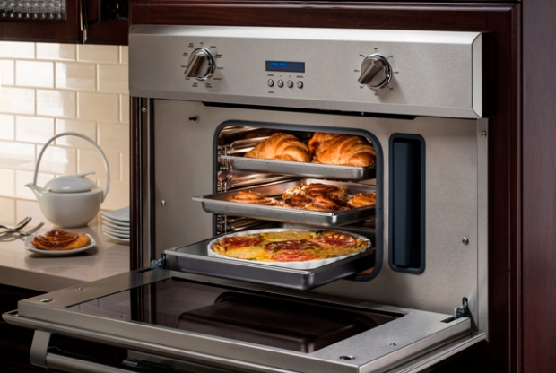 Thermador-Professional-Steam-and-Convection-Oven2.jpg
