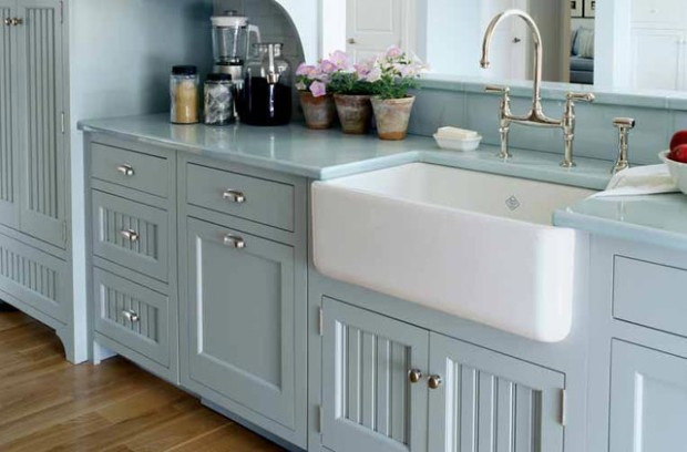 traditional-kitchen-sinks.jpg