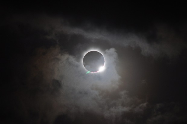 cropped-706834main_20121113-solareclipse_full-1