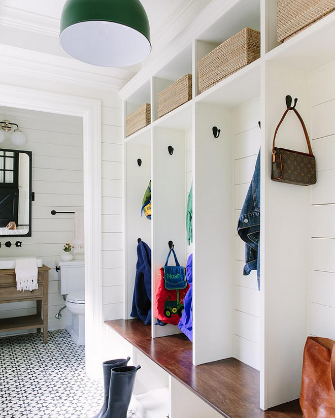 Bathroom-Mudroom.jpg