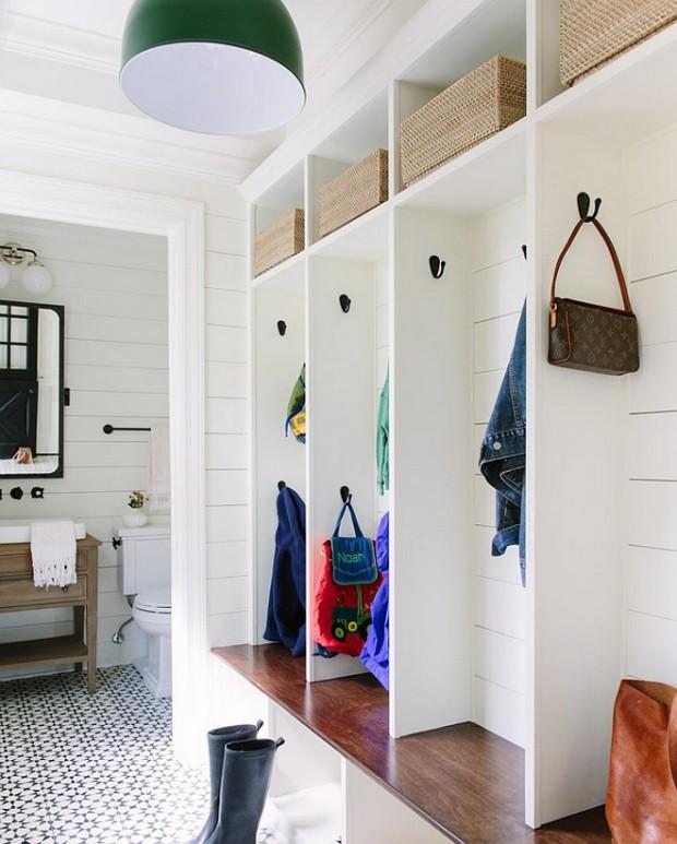 Bathroom-Mudroom.jpg