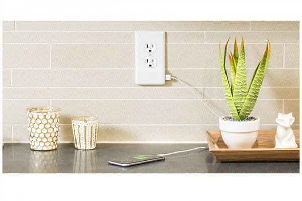 snappower-charger-USB-electrical-outlet-600x400