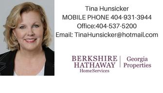 Tina Hunsicker.jpg